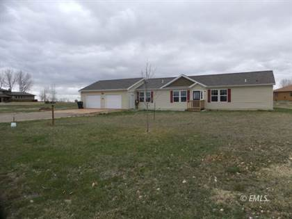 Residential Property for sale in 514 Michels Ave, Miles City, MT, 59301