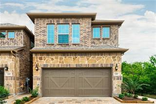 Townhouse for sale in 6417 Burbank Way, Plano, TX, 75024