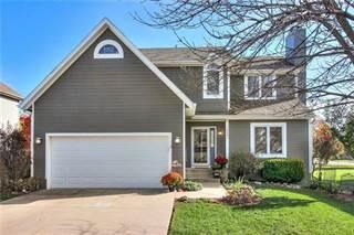 Single Family for sale in 16281 S Sunset Street, Olathe, KS, 66062