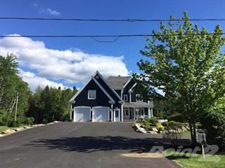 Single Family for sale in 107 RUE FRENETTE, Nigadoo, New Brunswick