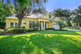 Single Family for sale in 40 MAIN STREET, Windermere, FL, 34786