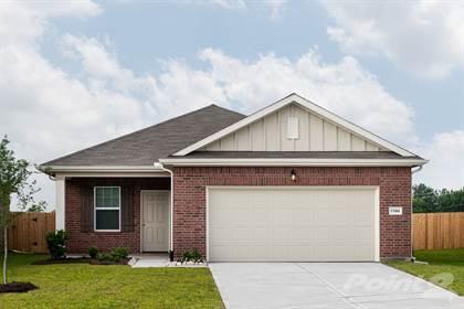 Singlefamily for sale in 7506 Welsh Stone Ln, Houston, TX, 77049