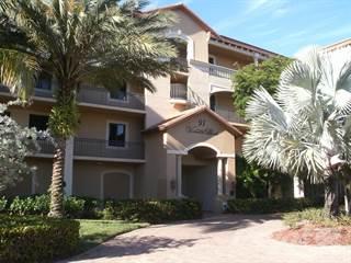 Condo for rent in 87 Vivante Blvd, Punta Gorda, FL, 33950