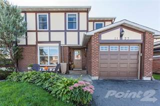 Single Family for sale in 1127 ST JOVITE RIDGE, Ottawa, Ontario