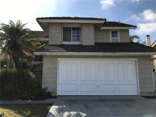 Single Family for sale in 26685 Baronet, Mission Viejo, CA, 92692