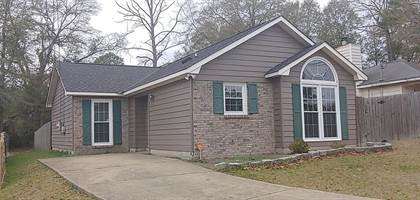 Residential Property for sale in 485 PINECREST DRIVE, Columbus, GA, 31907