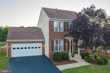 Residential Property for sale in 6403 HOT SPRING LANE, Fredericksburg, VA, 22407