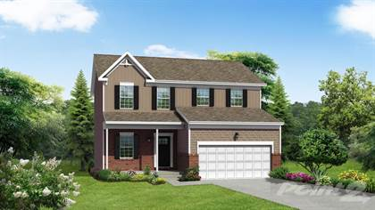 Singlefamily for sale in 101 Grove Hill Lane, Jackson, PA, 16063