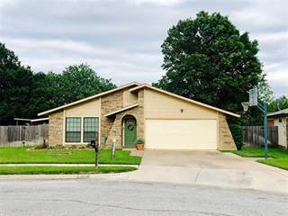 Residential for sale in 3104 Sequoia Court, Bedford, TX, 76021