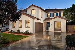 Single Family for sale in 7865 Via Coscoja, Carlsbad, CA, 92009