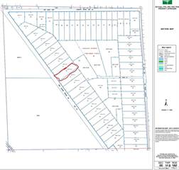 Farm And Agriculture for sale in TBD/ Lot 10 SW State Road 45, Archer, FL, 32618
