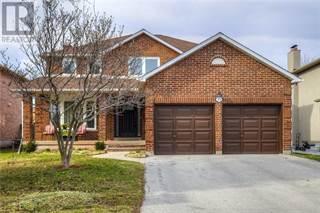 Single Family for sale in 279 RIVER OAKS Boulevard W, Oakville, Ontario, L6H3V2