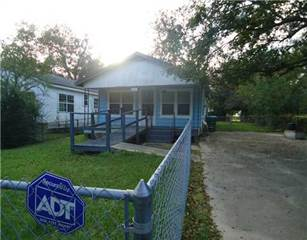 Single Family for sale in 2411 32nd Ave, Gulfport, MS, 39501