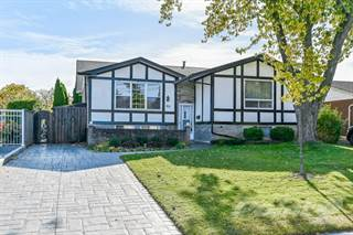 Residential for sale in 63 Glen Forest Drive, Hamilton, Ontario, L8K 5Y7