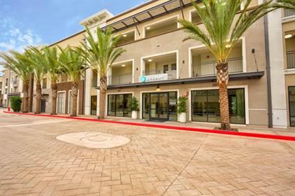 Apartment for rent in 5550 Grosvenor Blvd, Los Angeles, CA, 90066