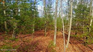 Land for sale in 9 COACH RD, Bartonsville, PA, 18321
