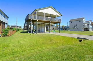Single Family for sale in 23138 Buena Street, Galveston, TX, 77554