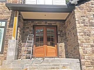 Single Family for sale in 6690 Wright Road, Atlanta, GA, 30328
