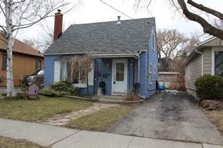 Single Family for sale in 137 Stewart Street, Oakville, Ontario