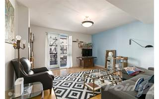 Condo for sale in 11 2nd Pl 302, Brooklyn, NY, 11231