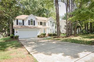 Single Family for sale in 3417 Pasture View Court, Charlotte, NC, 28269