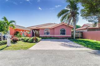 Single Family for rent in 10410 SW 22nd St 10410, Miami, FL, 33165