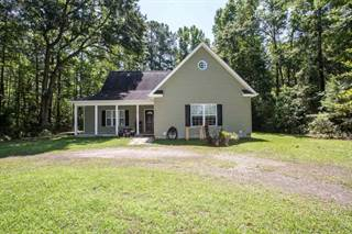 Single Family for sale in 84 N Christmas Lane, Georgetown, SC, 29440