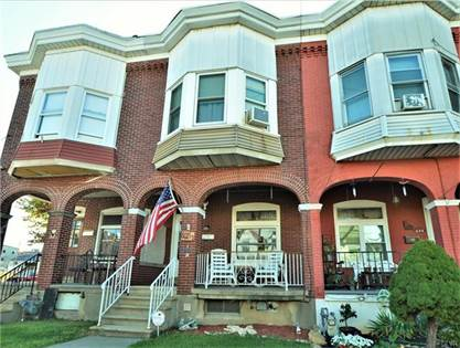 Residential Property for sale in 602 1/2 North 12Th Street, Allentown, PA, 18102