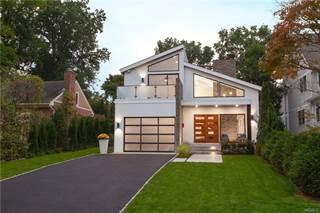 Single Family for sale in 611 Rushmore Avenue, Mamaroneck, NY, 10543