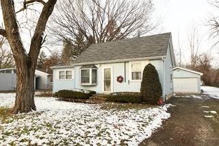 Single Family for sale in 131 West ILLINOIS Highway, New Lenox, IL, 60451
