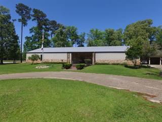 Photo of 6258 Hwy 190 West, Jasper, TX