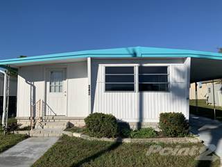 Residential Property for rent in 7349 Ulmerton Road, Largo, FL, 33771