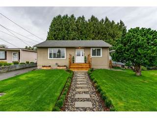 Single Family for sale in 9725 HARRISON STREET, Chilliwack, British Columbia, V2P4E8