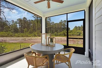 Multifamily for sale in 3573 Marsh Reserve Blvd., Jacksonville, FL, 32224