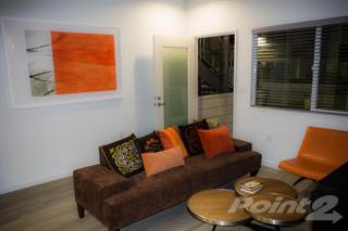 Apartment for rent in Citron - Two Bedroom Plan A, Ventura, CA, 93004