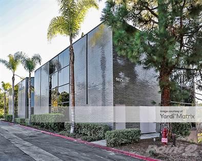 Industrial for sale in 9155 Brown Deer Rd., San Diego, CA, 92121