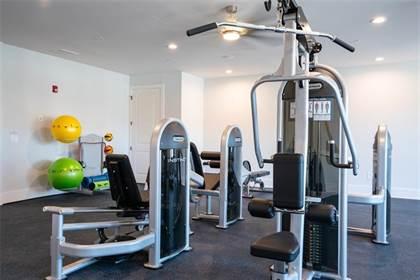 Residential Property for sale in 6890 Peachtree Dunwoody Road 303, Sandy Springs, GA, 30328