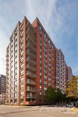 99 houses apartments for rent in northeast hoboken nj