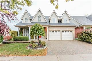 Photo of 1 CALLARY CRESCENT, Collingwood, ON