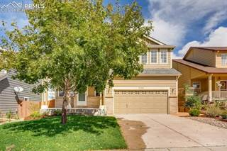 Single Family for sale in 2352 Pinyon Jay Drive, Colorado Springs, CO, 80951