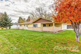 Single Family for sale in 1917 NW 8th St , Meridian, ID, 83646