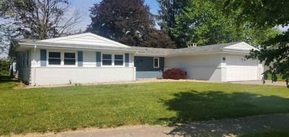 Residential for sale in 6714 Penmoken Drive, Fort Wayne, IN, 46819