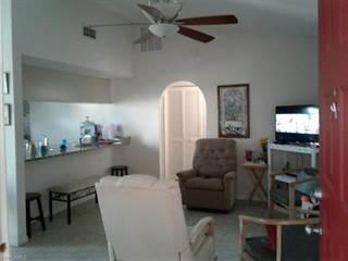 Condo for rent in 906 SW 47th TER 6, Cape Coral, FL, 33914