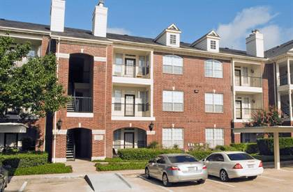 Apartment for rent in 2505 South Voss Road, Houston, TX, 77057
