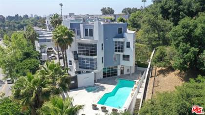 Residential Property for sale in 171 N Church Ln 207, Los Angeles, CA, 90049