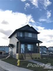 Residential Property for sale in 7901 Flax AVENUE, Regina, Saskatchewan