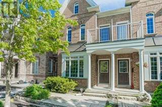 Single Family for sale in 39 CROSSOVERS ST, Toronto, Ontario, M4E3X2