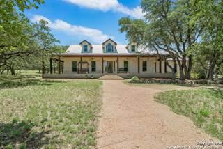 Single Family for sale in 947 Cielo Springs Dr., Blanco, TX, 78606