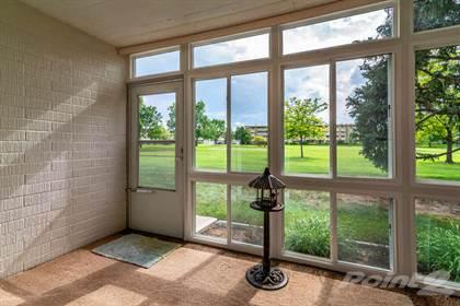 Condominium en venta en 715 S. Clinton St, Denver, CO, 80247