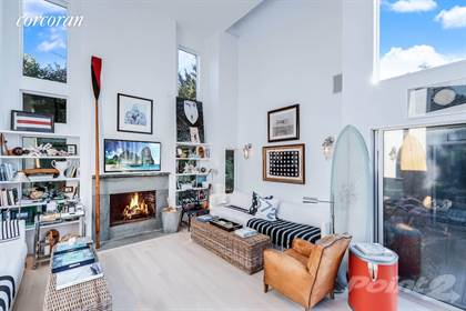 House for sale in 108 Central Avenue, Amagansett, NY, 11930